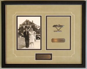 Rosemount Picture Frame Shop