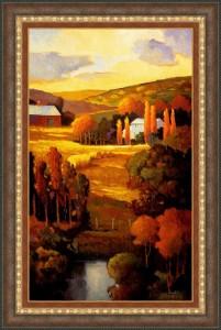 Art Framing Rosemount, MN