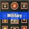 Military Framing Gallery