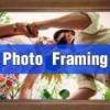 Photo Framing